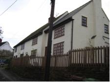 Utkinton Primrose Cottage