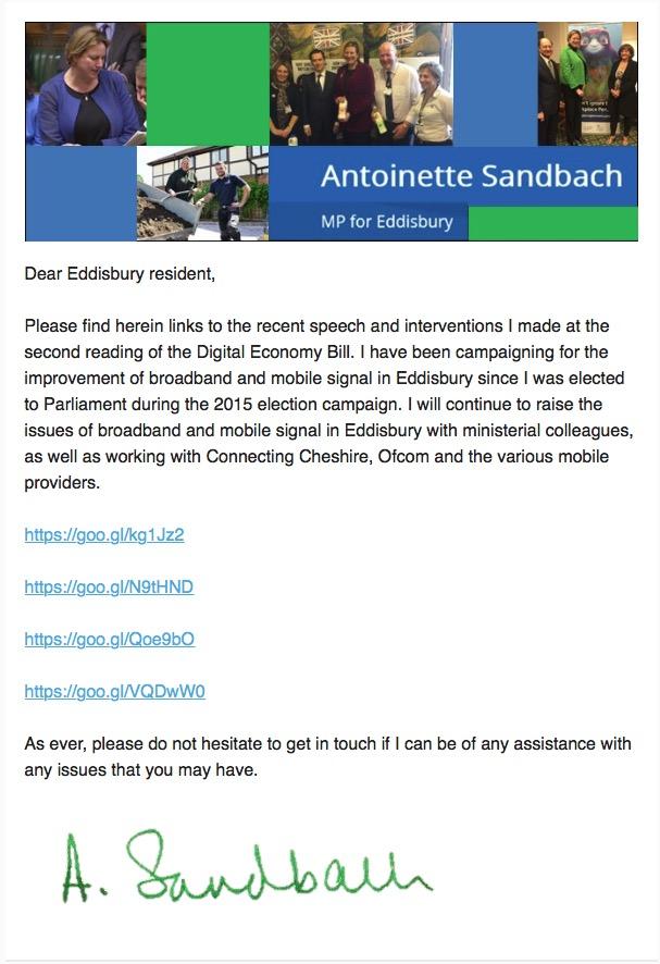 newsletter-antoinette-sandbach-20160915
