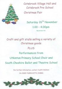 cvh-christmas-fair