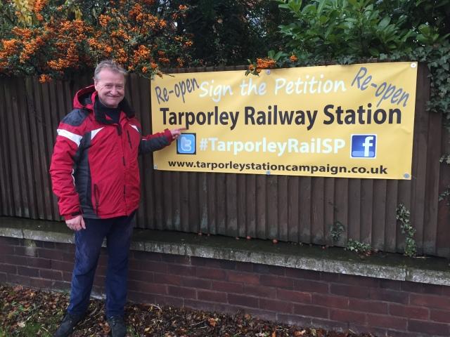 ip-tarporley-rail-station-02
