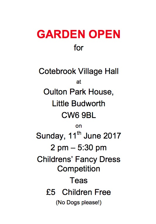 garden-open